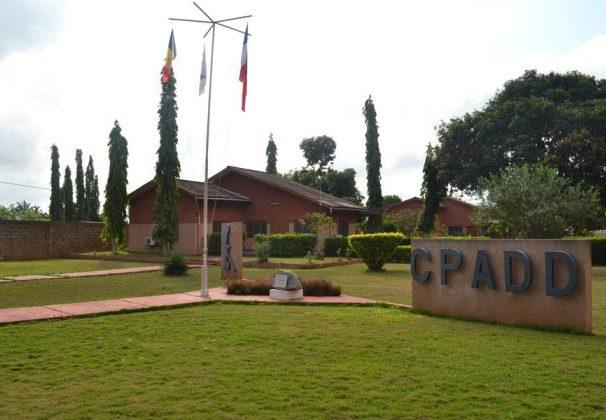 Point de situation des actions menées au CPADD depuis janvier 2017